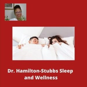 How to Stop Snoring for Less than $20.00