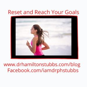 What to Do When You Break Your New Year Resolution